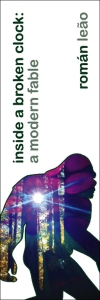 IABC_bookmark