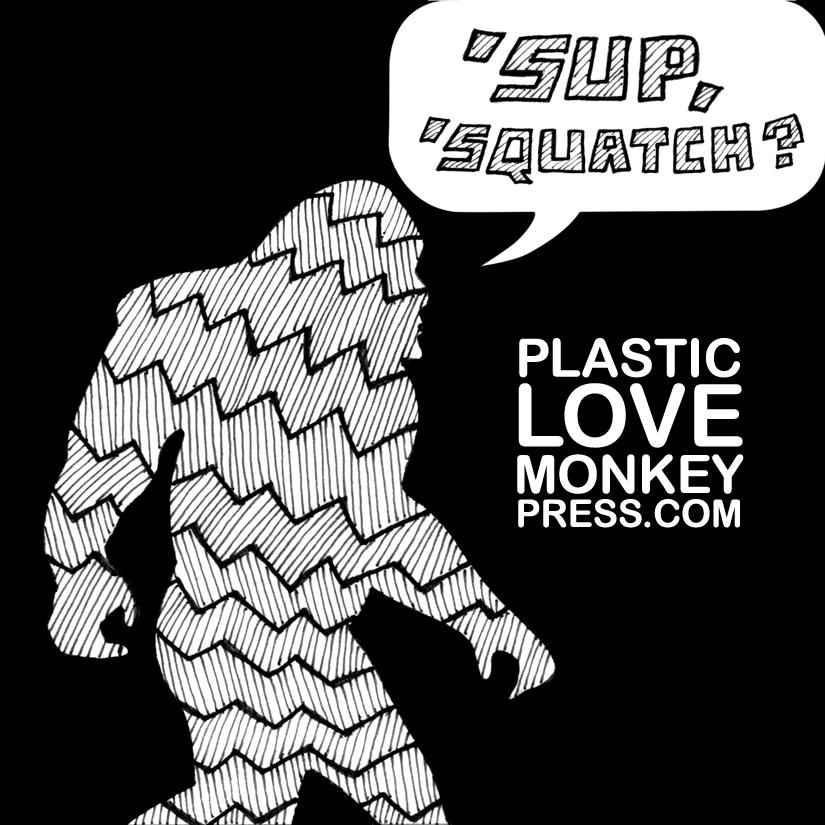 SupSquatch_sticker