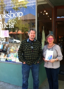 BookshopBenicia